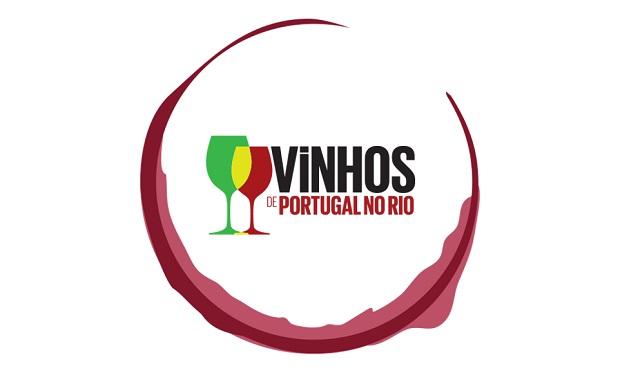 Vinhos de Portugal no Rio 2015