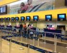 Viracopos é eleito o melhor aeroporto do país na avaliação dos passageiros