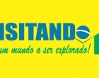 """Projeto """"Brasil, um mundo a ser explorado"""" é lançado na ABAV 2012."""