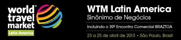 WTM Latam SP