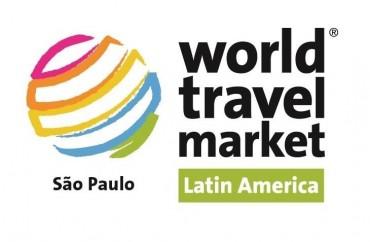 WTM-Latin-America2