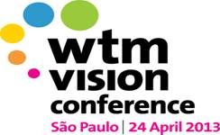 WTM Vision Conference