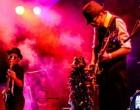 WebFestValda – festival de talentos está de volta ao Circo Voador