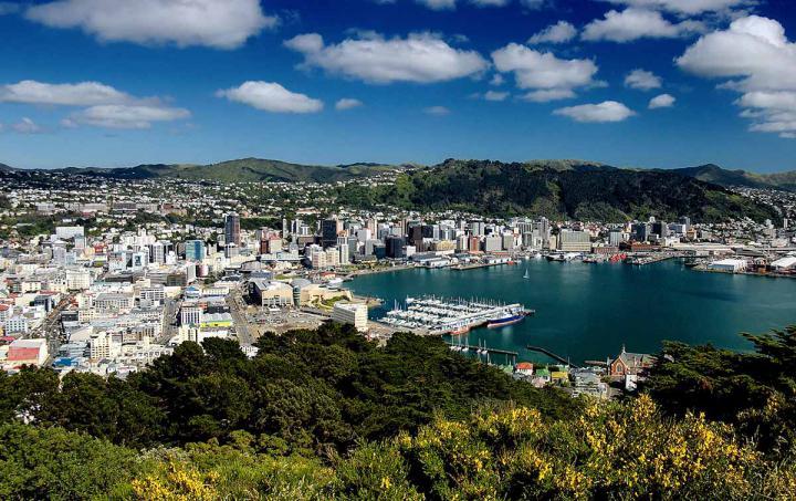 Wellington_Nova_Zelandia