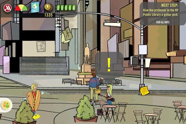 Xplor---visite-virtualmente-diversas-cidades