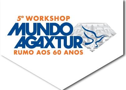 agaxtur workshop