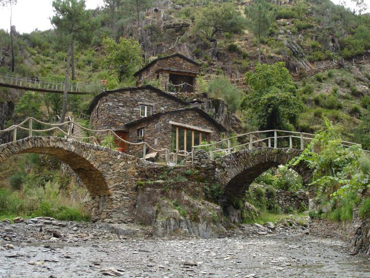 aldeiaxisto