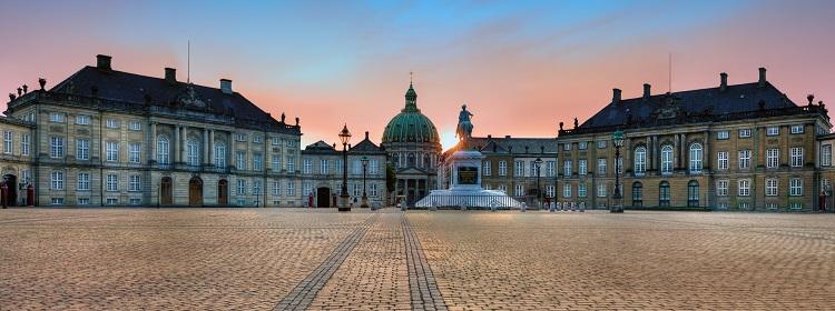 amalienborg-palace-copenhagen