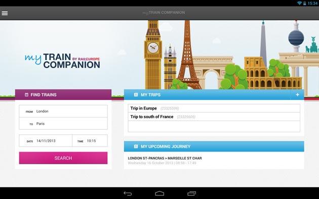 aplicativo-da-Rail-Europe2