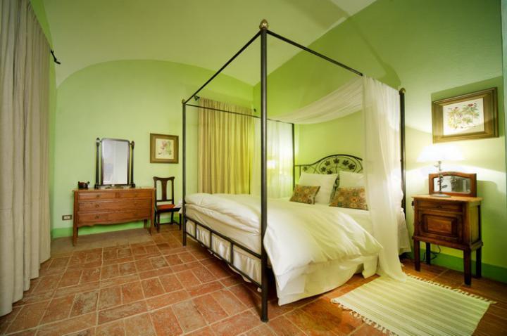 appartamenti-camere13