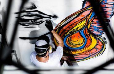 arte de Marcelo Ment (2)