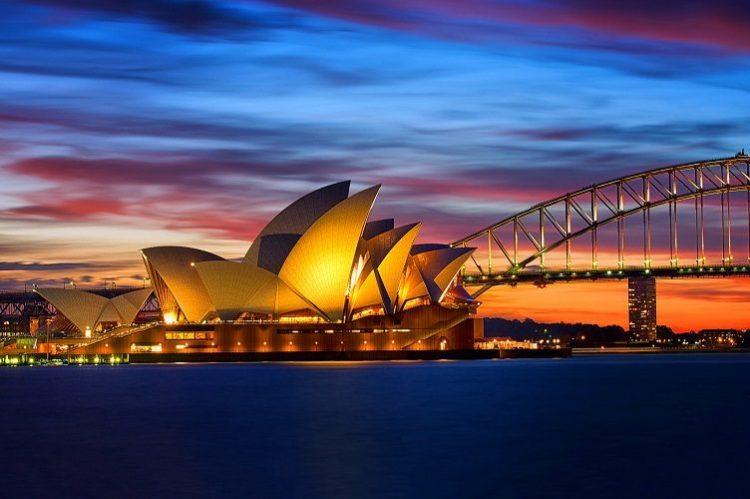 Vai morar na Austrália? Conheça algumas curiosidades sobre as principais cidades