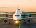Aéreas estrangeiras poderão operar no Brasil durante a Copa do Mundo