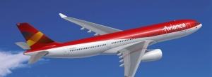 A330-200_AVIANCA_RR_V14