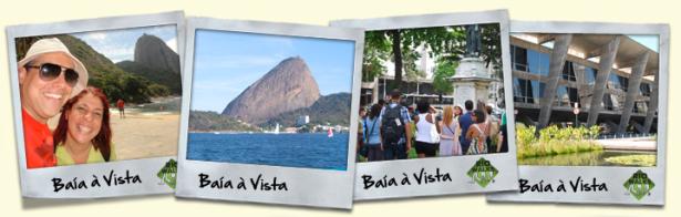 baia_a_vista