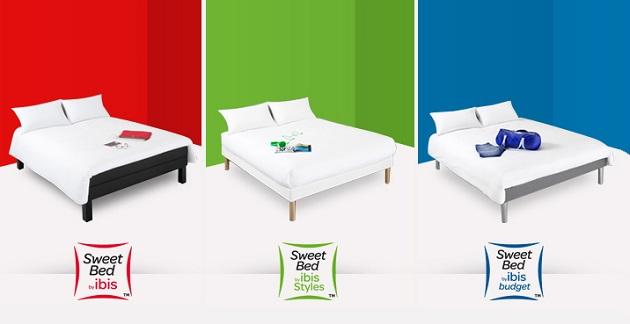 banner-bedding