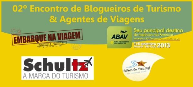 banner-blogueiros-na-abav-2013
