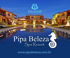 banner_pipa_beleza 300x250