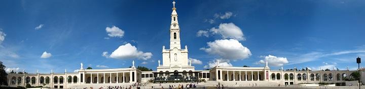 basilica_de_fatima_