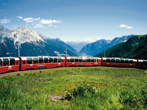 bernina-express_rhaetische_bahn-14a91 Swiss 500