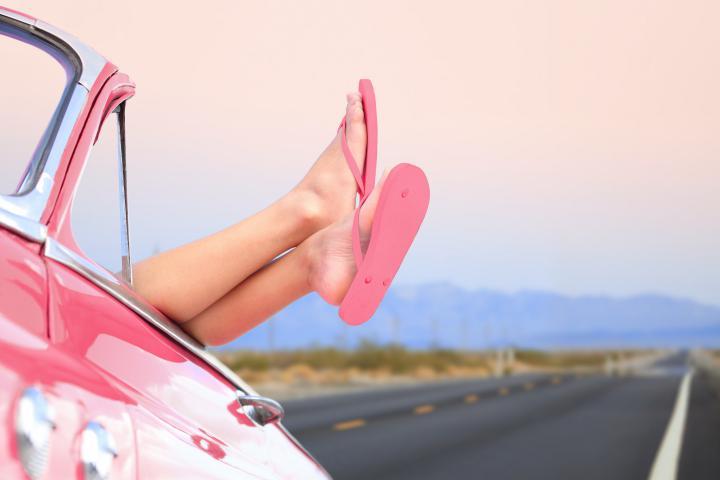 bigstock-Freedom-car-travel-concept-w-48155516