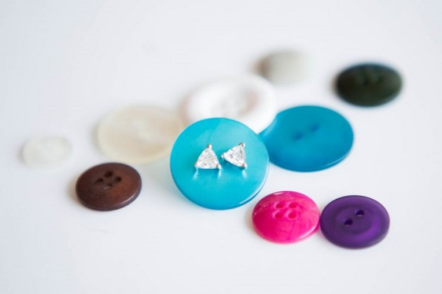 botões Foto - Reprodução Cosmopolitan