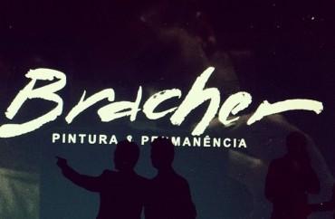 bracher-interativo
