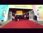 ABAV 2012 – Integração essencial para o sucesso