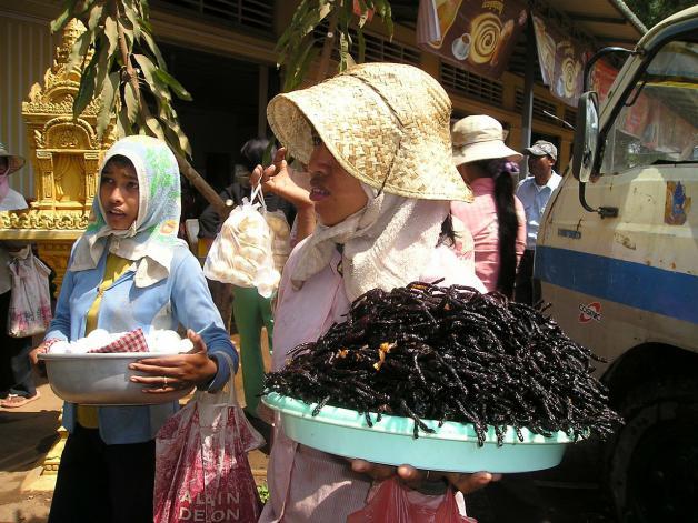cambodia-442_1280