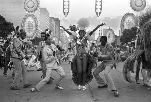 carnaval-do-rio-de-janeiro2
