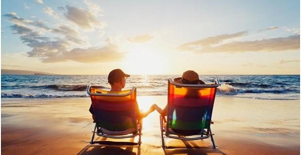 casal-praia