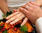 Blue Tree Anália Franco oferece novas  opções de hospedagens românticas