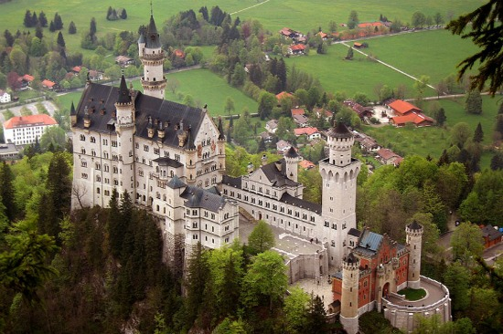 castelo_de_neuschwanstein-01