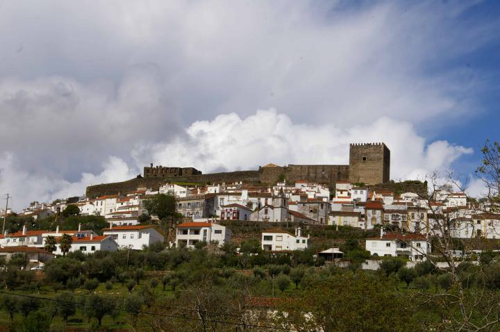 castelo_de_vide03