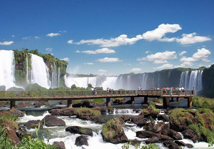 10 experiências para vivenciar no Brasil pelo menos uma vez na vida