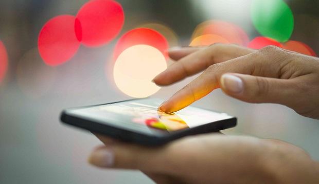 celular tablet