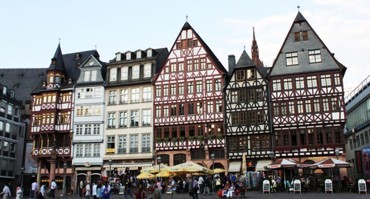 centro-historico-frankfurt-01