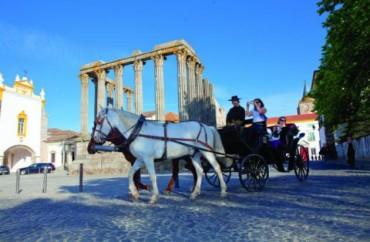 centro_historico_Fonte Servidor web da Turismo do Alentejo ERT e da Agência Regional de Promoção Turística do www.visitalentejo.pt.  (1)