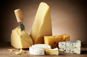cheese_1