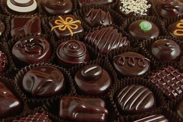 chocolate_bombons