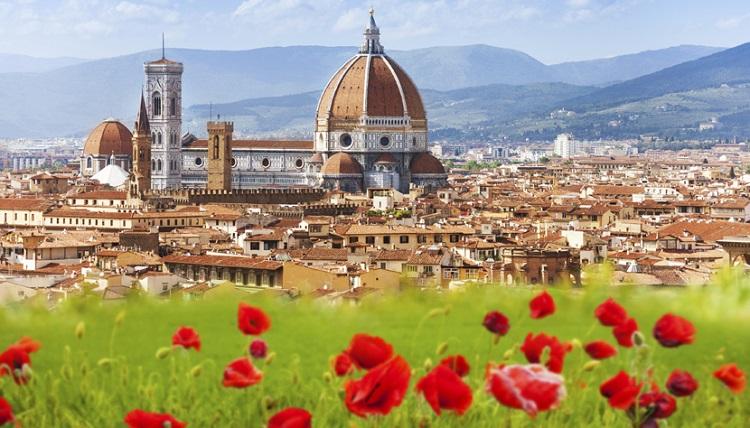 clima-florenca-italia-primavera