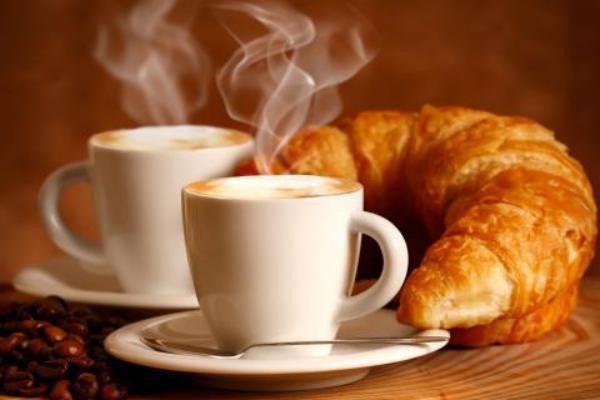 coffee-croissants-food-2795926-480x320