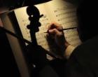 compositor músico