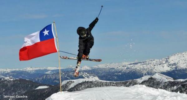 corralco_ski_salto
