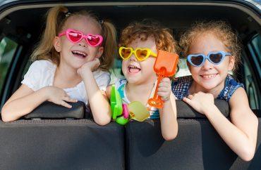 criancas-no-carro