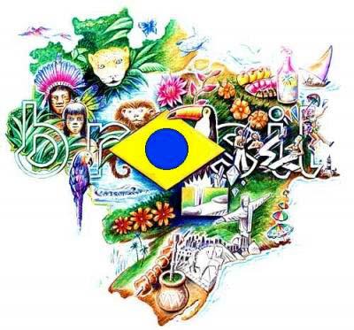 cultura-brasileira