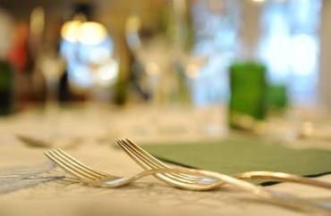 cutlery-613152_1280