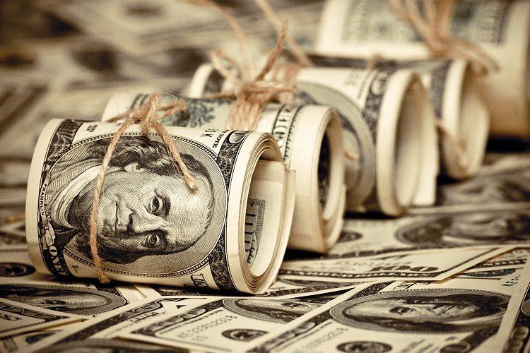 Multiplus oferece 12 pontos por dólar gasto na Booking.com