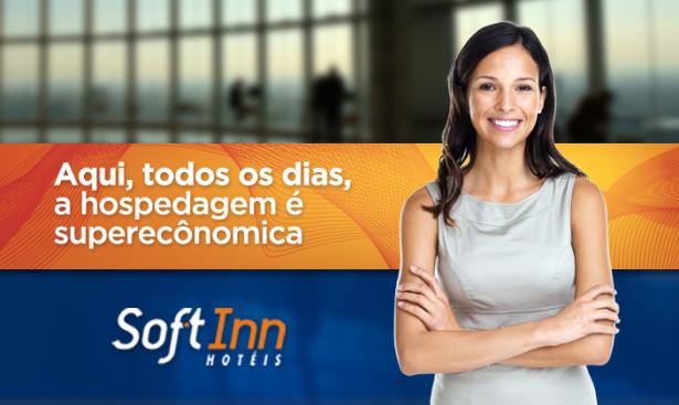 destaque_softinn