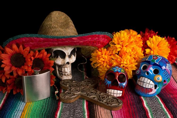 dia_de_los_muertos_shutterstock_111363302